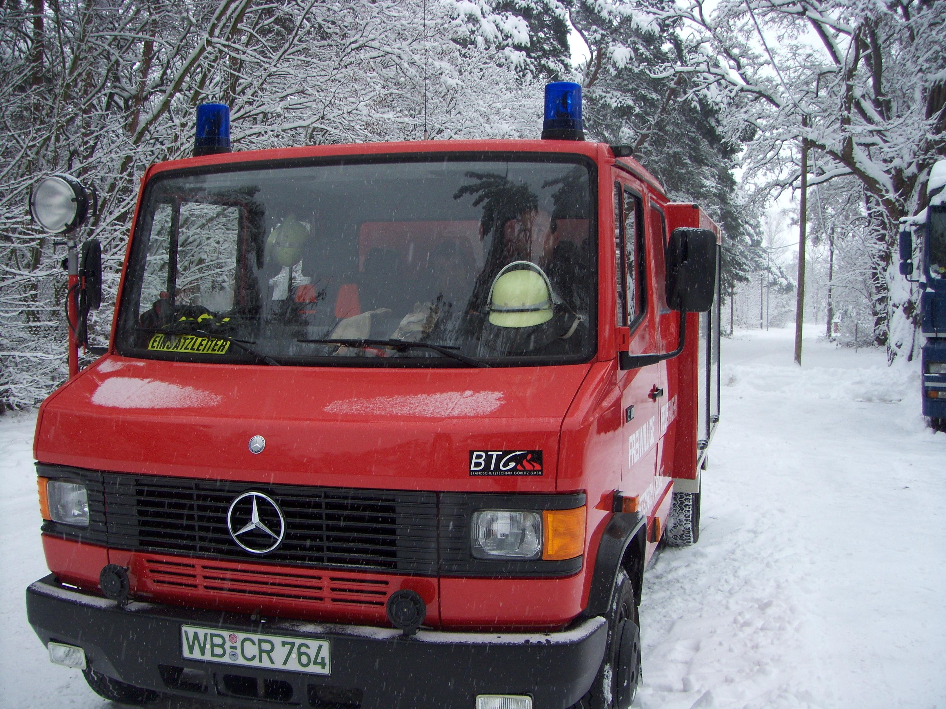 2010-01-03 TH klein (3)