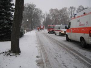 2010-11-29 VKU (3)