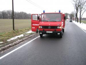 2010-12-12 TH klein (2)