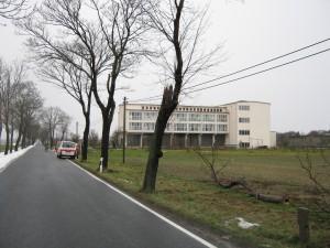 2010-12-12 TH klein (4)