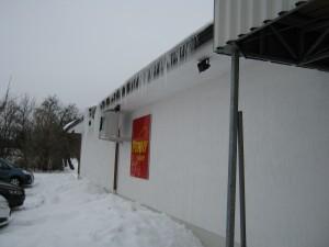 2010-12-31 TH klein (2)