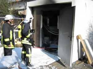 2011-02-23 Einsatz Mittelbrand (2)