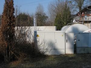2011-02-23 Einsatz Mittelbrand (3)