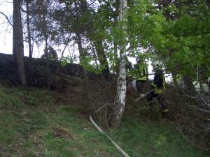 2011-04-29 Einsatz Mittelbrand (2)