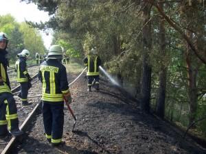 2011-04-29 Einsatz Mittelbrand (5)