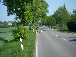 2011-05-06 VKU (4)
