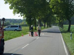 2011-05-06 VKU (5)