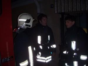 2011-12-05 Einsatz Mittelbrand (2)