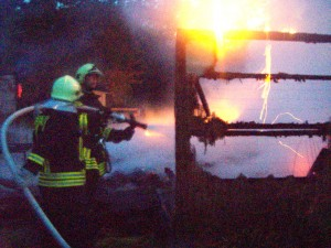 2012-05-10 Einsatz Mittelbrand (2)