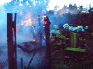 2012-05-10 Einsatz Mittelbrand (3)