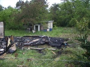2012-05-10 Einsatz Mittelbrand (4)