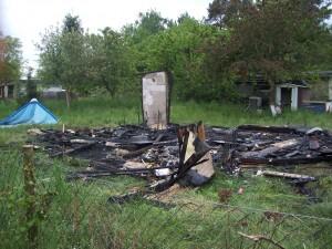 2012-05-10 Einsatz Mittelbrand (5)