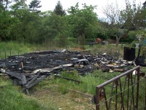 2012-05-10 Einsatz Mittelbrand (6)