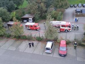 2013-09-26 Bfa Klinik (1)