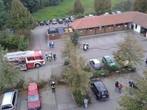 2013-09-26 Bfa Klinik (2)