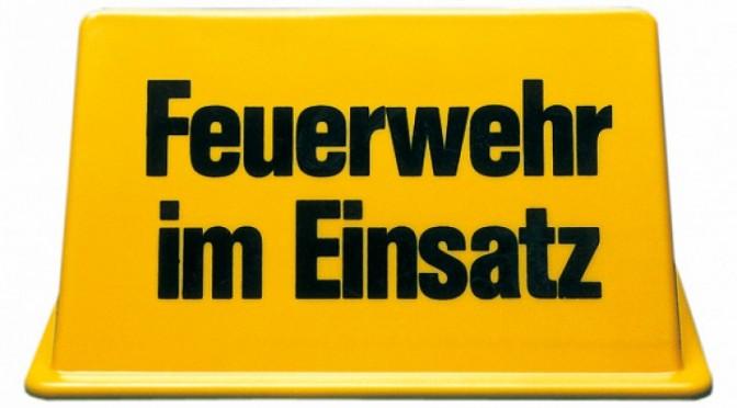 2017/02/12 Einlauf BMA Pretzscher Allee