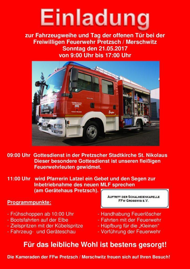 Freiwillige-Feuerwehr-Pretzsch-neu