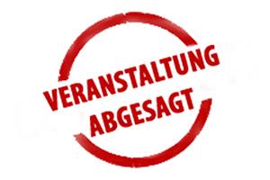 Absage Osterfeuer Pretzsch