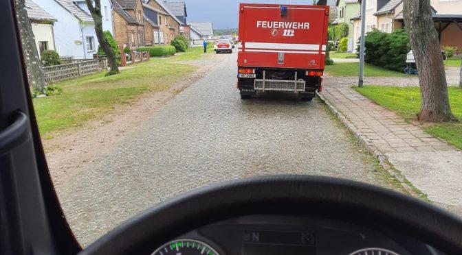 2021/05/27 Einsatz Feuer4 Bergwitz